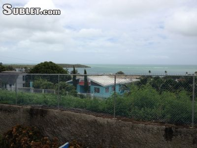 Image 1 furnished 3 bedroom Apartment for rent in Fajardo, East Puerto Rico