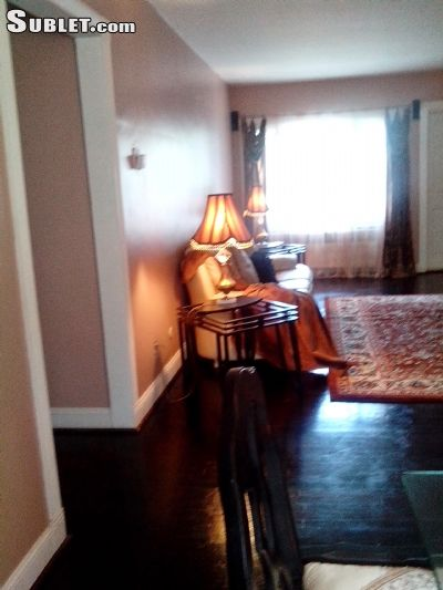 Image 2 furnished 3 bedroom House for rent in Paramus, Bergen County