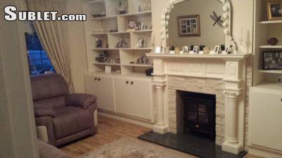 Image 2 Furnished room to rent in Carrigaline, Cork 4 bedroom House