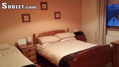 Image 3 Furnished room to rent in Carrigaline, Cork 4 bedroom House