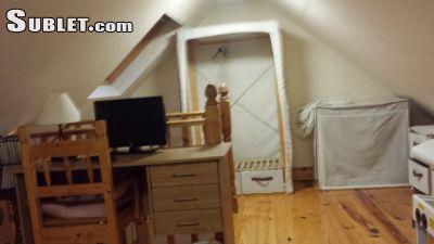 Image 5 Furnished room to rent in Carrigaline, Cork 4 bedroom House