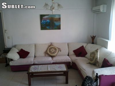 Thessaloniki Furnished 2 Bedroom Apartment For Rent 956 Per Month Rental Id 2526761
