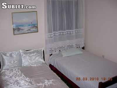 Image 8 furnished 2 bedroom Apartment for rent in Thessaloniki, Thessaloniki
