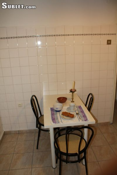 Image 10 furnished 2 bedroom Apartment for rent in Thessaloniki, Thessaloniki