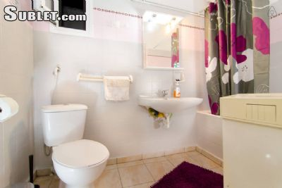 Image 3 furnished 2 bedroom Apartment for rent in Thessaloniki, Thessaloniki