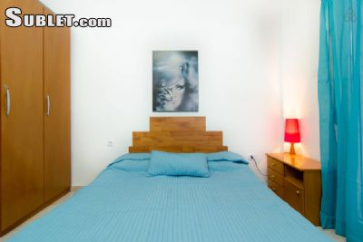 Image 6 furnished 2 bedroom Apartment for rent in Thessaloniki, Thessaloniki