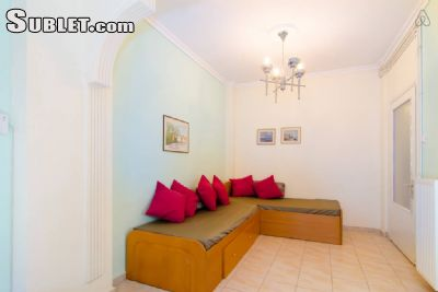 Image 9 furnished 2 bedroom Apartment for rent in Thessaloniki, Thessaloniki