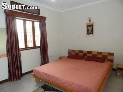 Image 1 furnished 2 bedroom House for rent in Kampala, Uganda