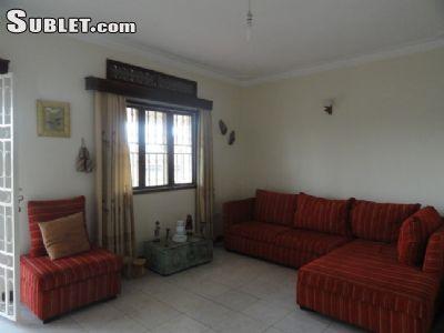 Image 3 furnished 2 bedroom House for rent in Kampala, Uganda