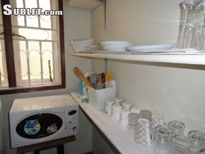 Image 6 furnished 2 bedroom House for rent in Kampala, Uganda