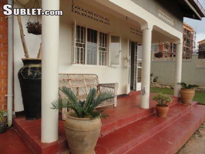 Image 7 furnished 2 bedroom House for rent in Kampala, Uganda