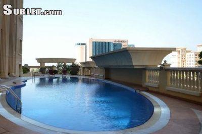 Image 5 furnished 1 bedroom Apartment for rent in Dubai, Dubai
