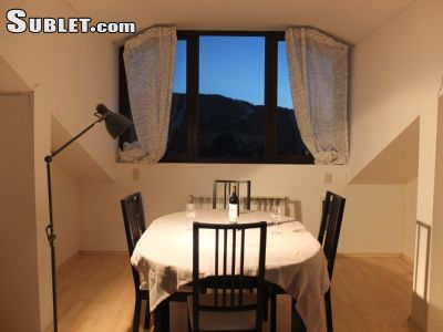 Image 3 furnished 1 bedroom Apartment for rent in Smolyan, Smolyan