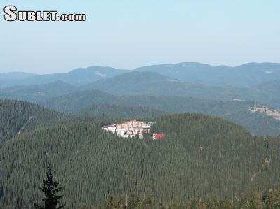 Image 7 furnished 1 bedroom Apartment for rent in Smolyan, Smolyan