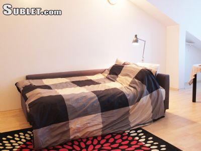 Image 9 furnished 1 bedroom Apartment for rent in Smolyan, Smolyan