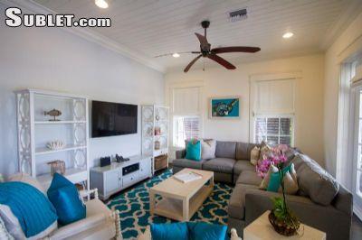 Image 4 furnished 4 bedroom House for rent in Nassau Paradise Island, Bahamas