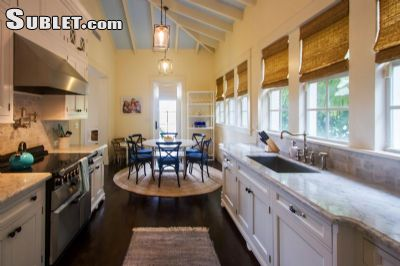 Image 5 furnished 4 bedroom House for rent in Nassau Paradise Island, Bahamas