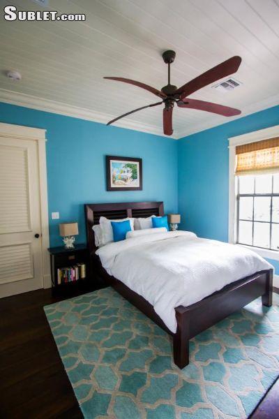 Image 6 furnished 4 bedroom House for rent in Nassau Paradise Island, Bahamas