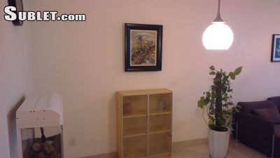 Image 2 furnished 2 bedroom Apartment for rent in Jinjiang, Chengdu