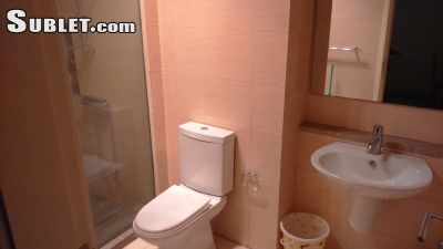 Image 4 furnished 2 bedroom Apartment for rent in Jinjiang, Chengdu