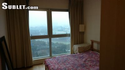 Image 6 furnished 2 bedroom Apartment for rent in Jinjiang, Chengdu