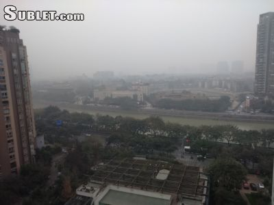 Image 7 furnished 2 bedroom Apartment for rent in Jinjiang, Chengdu
