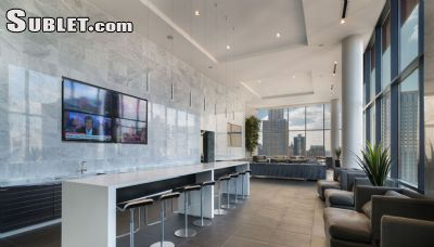 Image 10 either furnished or unfurnished 1 bedroom Apartment for rent in Loop, Downtown