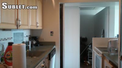 Image 6 either furnished or unfurnished 3 bedroom Apartment for rent in Honolulu, Oahu