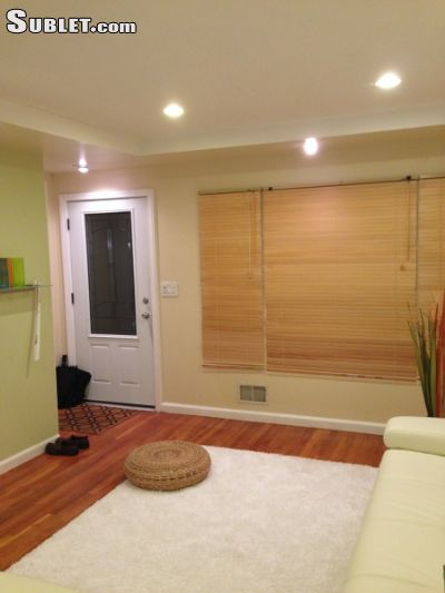 Image 2 furnished 3 bedroom House for rent in Rahway, Union County