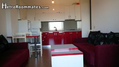 Image 10 furnished 2 bedroom Apartment for rent in Vlore, Vlore