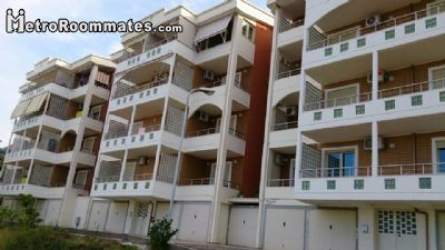 Image 3 furnished 2 bedroom Apartment for rent in Vlore, Vlore