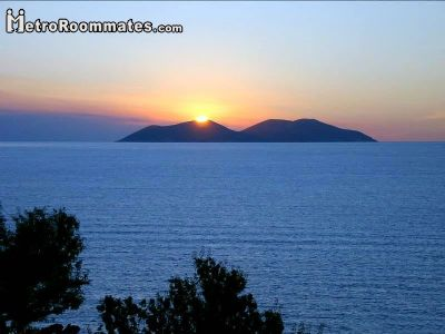 Image 5 furnished 2 bedroom Apartment for rent in Vlore, Vlore