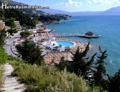 Image 7 furnished 2 bedroom Apartment for rent in Vlore, Vlore