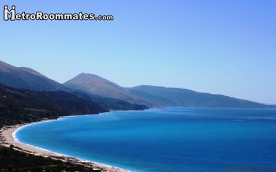 Image 8 furnished 2 bedroom Apartment for rent in Vlore, Vlore