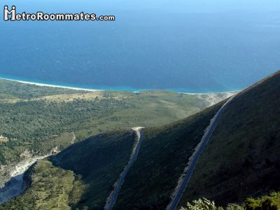 Image 9 furnished 2 bedroom Apartment for rent in Vlore, Vlore