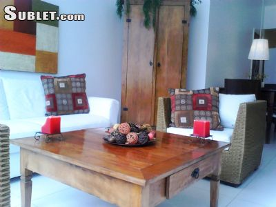 Image 1 furnished 3 bedroom Apartment for rent in Vale Fluminense, Rio de Janeiro
