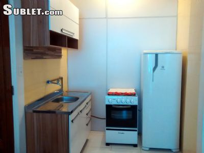 Image 5 furnished 3 bedroom Apartment for rent in Vale Fluminense, Rio de Janeiro