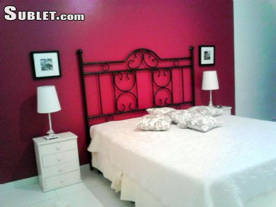 Image 6 furnished 3 bedroom Apartment for rent in Vale Fluminense, Rio de Janeiro