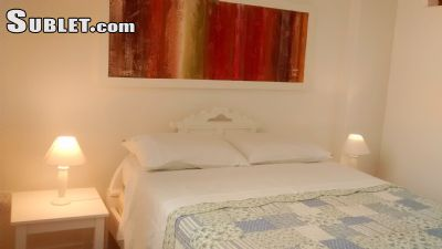 Image 5 furnished 1 bedroom Apartment for rent in Vale Fluminense, Rio de Janeiro