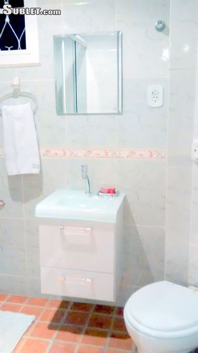 Image 7 furnished 1 bedroom Apartment for rent in Vale Fluminense, Rio de Janeiro