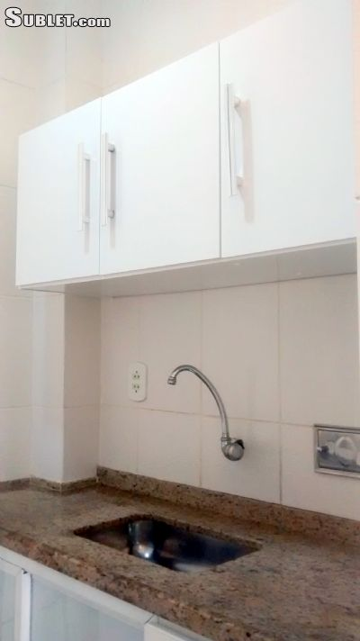 Image 9 furnished 1 bedroom Apartment for rent in Vale Fluminense, Rio de Janeiro
