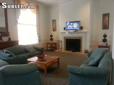 Image 2 unfurnished 1 bedroom Apartment for rent in Carneys Point, Salem County