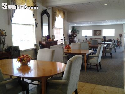 Image 4 unfurnished 1 bedroom Apartment for rent in Carneys Point, Salem County