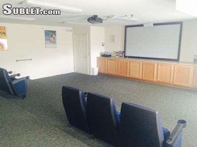Image 6 unfurnished 1 bedroom Apartment for rent in Carneys Point, Salem County