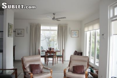 Image 10 furnished 1 bedroom Apartment for rent in Melbourne, Melbourne