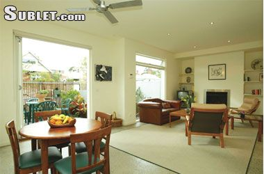 Image 3 furnished 1 bedroom Apartment for rent in Melbourne, Melbourne