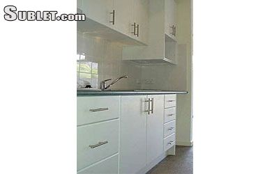 Image 4 furnished 1 bedroom Apartment for rent in Melbourne, Melbourne