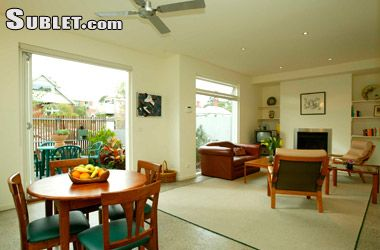 Image 6 furnished 1 bedroom Apartment for rent in Melbourne, Melbourne