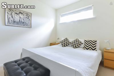 Image 9 furnished 1 bedroom Apartment for rent in Melbourne, Melbourne
