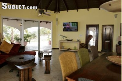 Image 2 furnished 4 bedroom Apartment for rent in San Martin, Santa Clara County